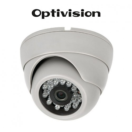 Optivision DIR15F-600SHS