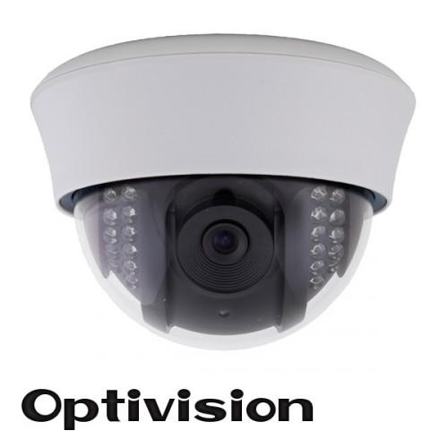Optivision DIR20V3-700