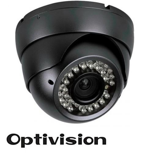 Optivision PIR15F-420S2
