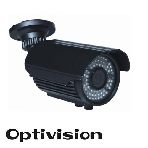 Optivision WIR50V2-700