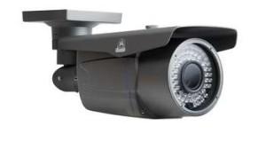 Камера видеонаблюдения SR-N70V2812IR