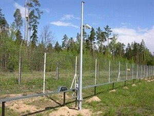 ohrannaya-signalizatsiya